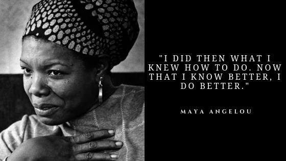 Maya Quotes 3