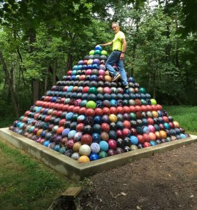 bowling-ball-pyramid
