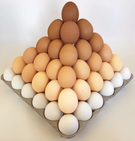 eggs-pyramid