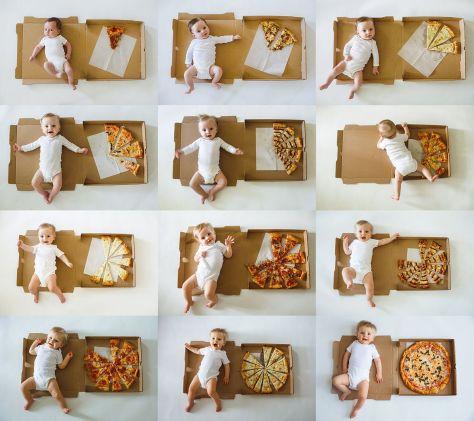 pizza-baby