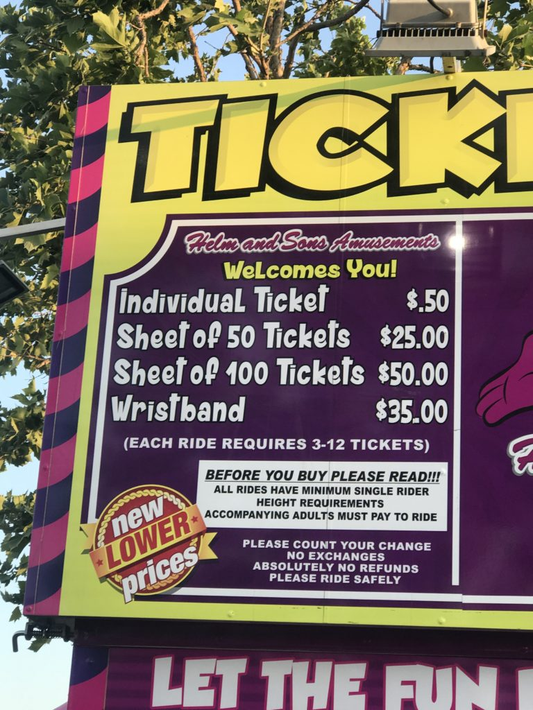 tickets-amusement-park-sign